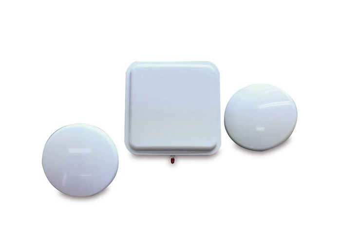 2.4GHz, 5.8GHz ISM Band Antenna - This Co., Ltd.
